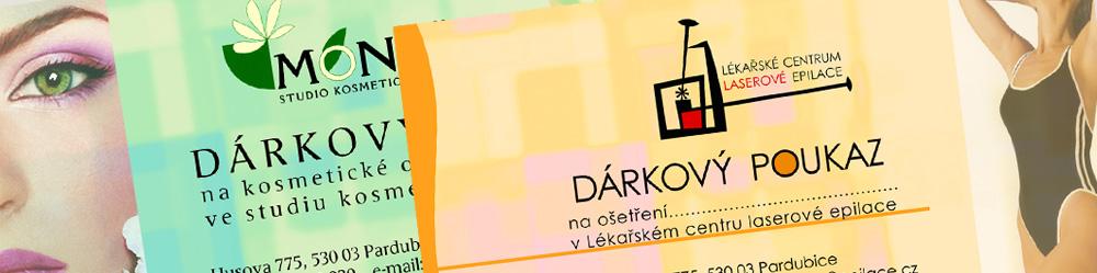 darkove-poukazy